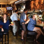 Ventura County Dining and Entertainment Guide | 2016