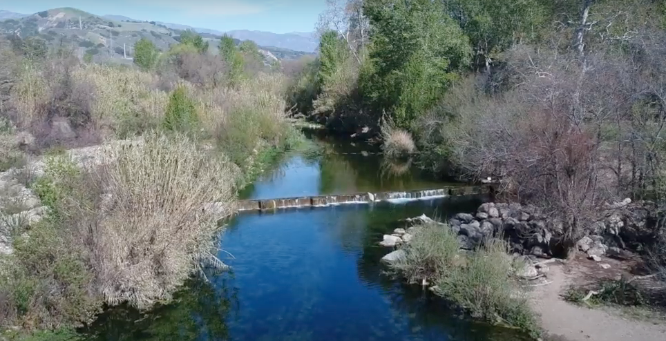 VENTURA, CHANNELKEEPER ANNOUNCE SETTLEMENT | City to monitor flows and control pumping