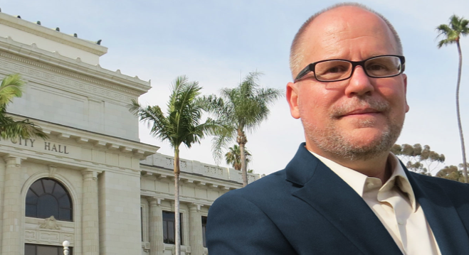 """""""MONEY WAS NEVER GOING TO BEAT US"""" 