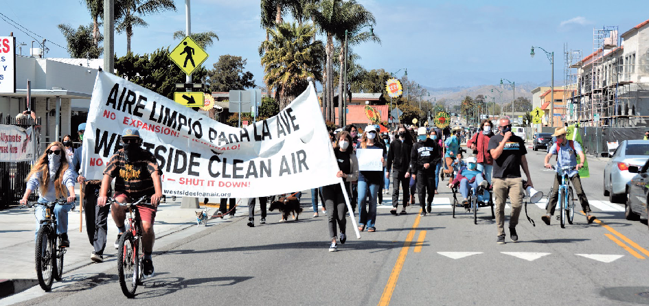 """""""MANY CONCERNS…NOT A LOT OF ANSWERS"""" 